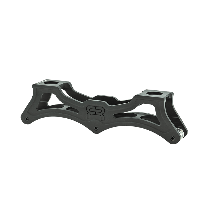 FR UFS 3x110 Frames - Oak City Inline Skate Shop