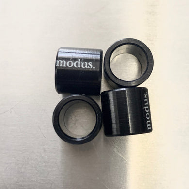 Modus Bearing Spacers (4 pack)