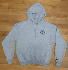 Oak City Happy Acorn Hoodie
