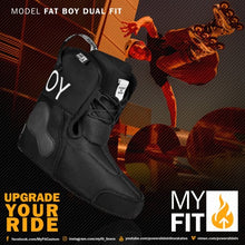 Load image into Gallery viewer, MyFit Liner Fat Boy Dual Fit - Oak City Inline Skate Shop