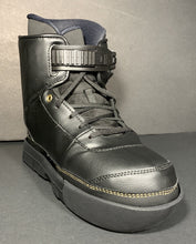 Load image into Gallery viewer, Valo SK2 Black Gold Boot Only - Oak City Inline Skate Shop