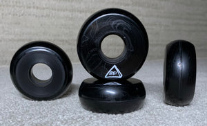 Apex Wheel 59mm 92a