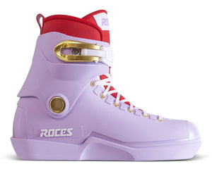 Roces M12 Lo Spassov II - Complete or boot only *PreOrder*
