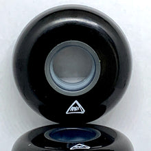 Load image into Gallery viewer, Apex Wheel 65mm 90a - Oak City Inline Skate Shop