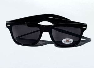 Oak City Sunglasses - Oak City Inline Skate Shop