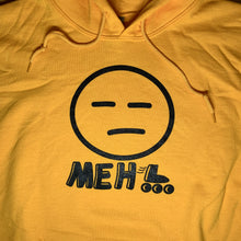 Load image into Gallery viewer, Apex MEH Face Hoodie