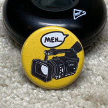 Load image into Gallery viewer, Apex MEH pins (Sold Individually or Bundled)