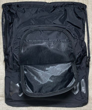 Load image into Gallery viewer, Blade Club Skate Sack (with black)