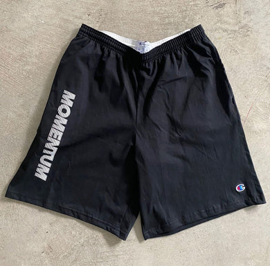 "Them ""Momentum"" Shorts - Oak City Inline Skate Shop"