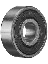 Load image into Gallery viewer, Sonic Swiss Bearings (16 pack) - Oak City Inline Skate Shop