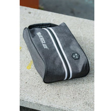 Load image into Gallery viewer, Powerslide UBC (Universal Bag Concept) Pod Bag