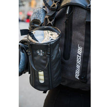 Load image into Gallery viewer, Powerslide UBC (Universal Bag Concept) Wheel Bag - Oak City Inline Skate Shop
