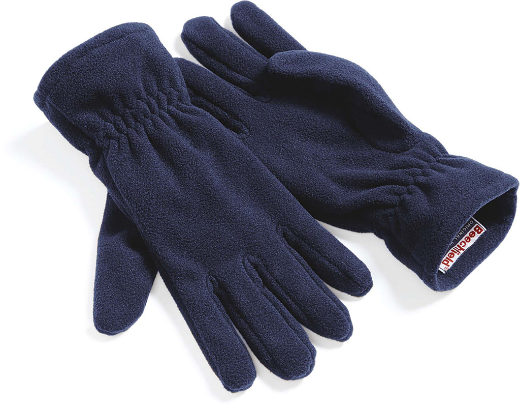 Suprafleece® Alpine Gloves - Shirts4All NL