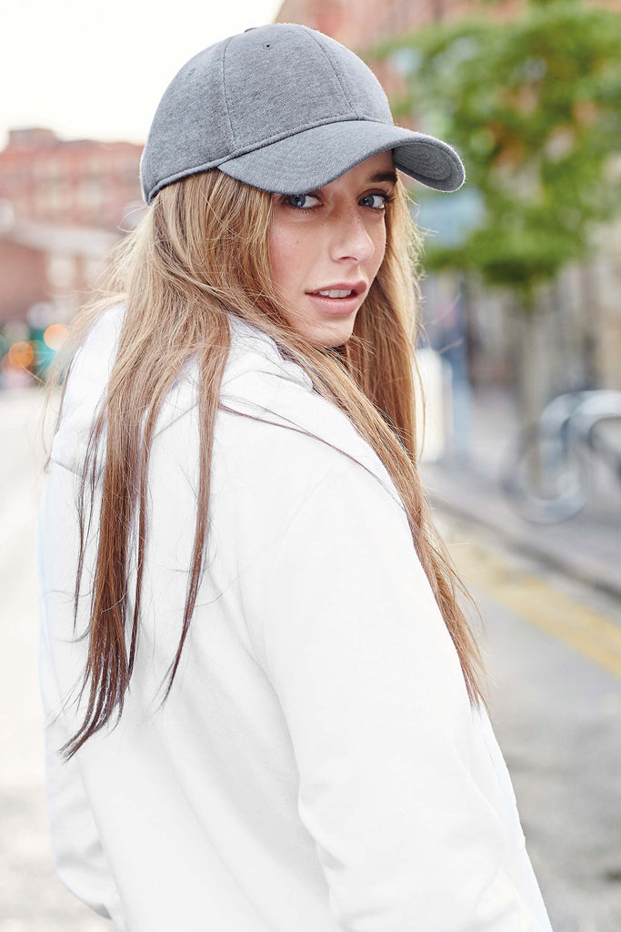 Jersey Athleisure Baseball Cap - Shirts4All NL