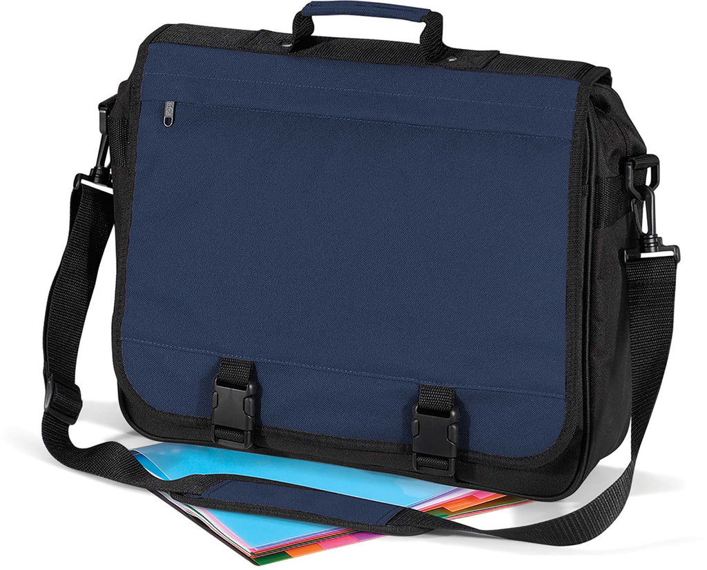 Portfolio Briefcase - Shirts4All NL