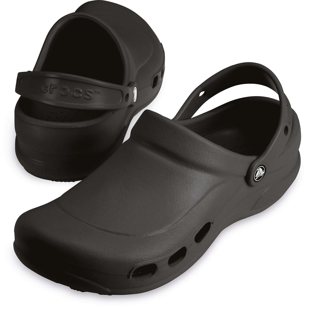 Crocs™ Specialist Vent Clogs - Shirts4All NL
