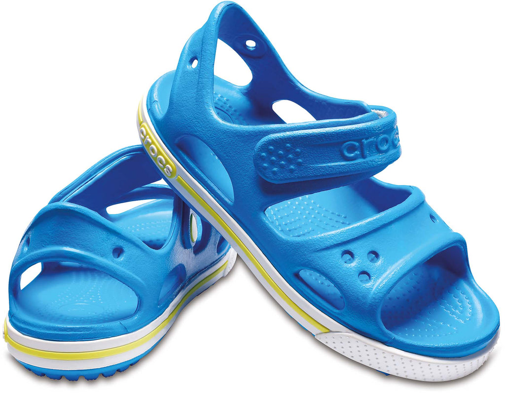 Crocs™ Kids' Crocband™ II Sandals - Shirts4All NL