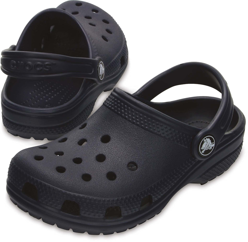 Crocs™ Kids' Classic Clogs - Shirts4All NL