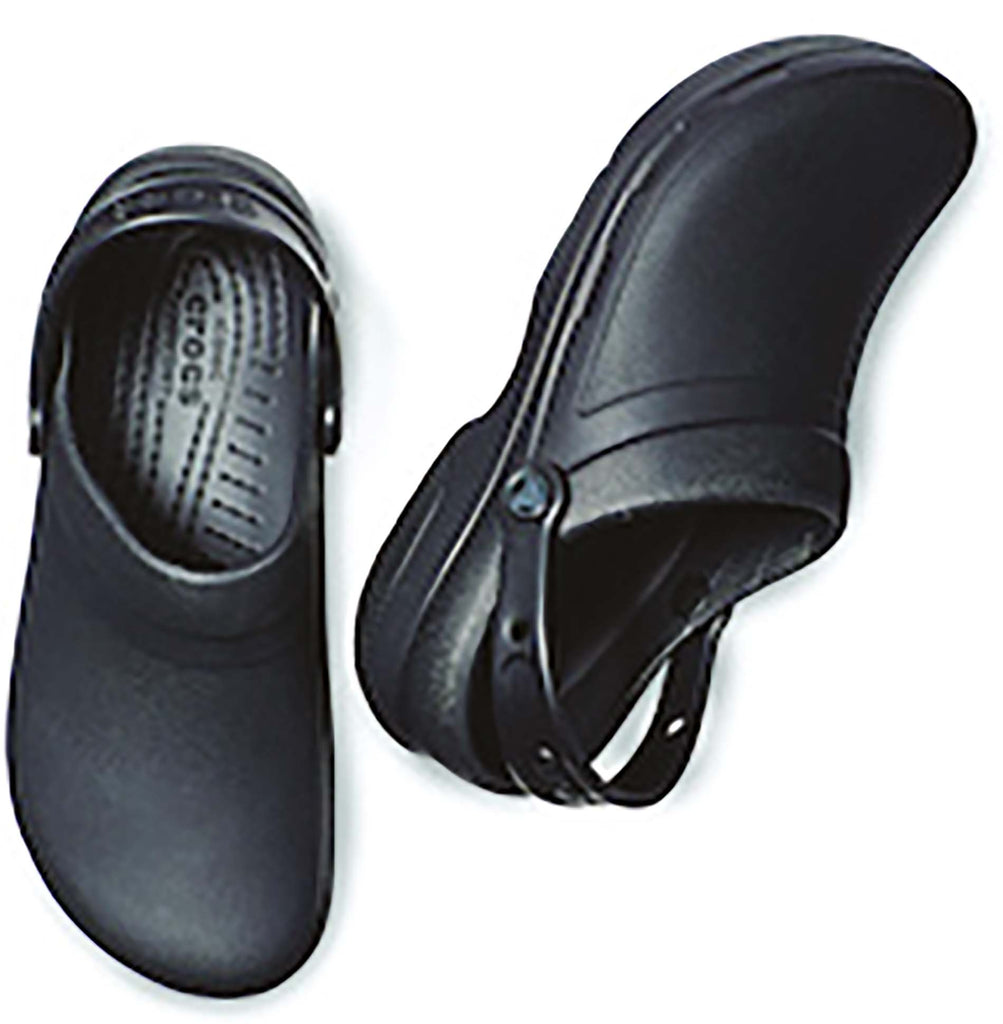 Crocs™ Specialist II Clogs - Shirts4All NL