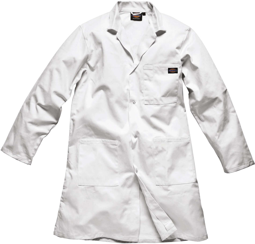 Redhawk Warehouse Coat - Shirts4All NL
