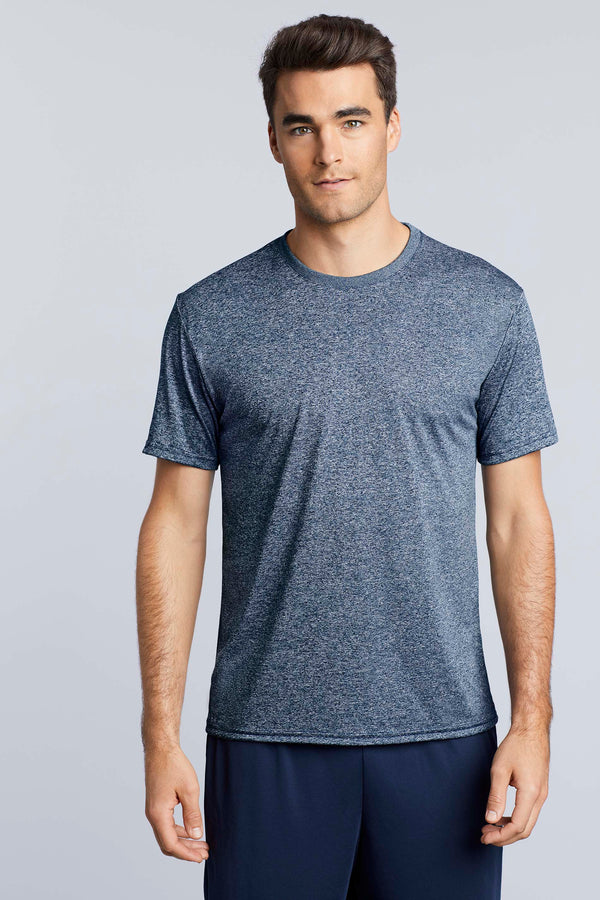 Performance® Adult Core T-Shirt - Shirts4All NL