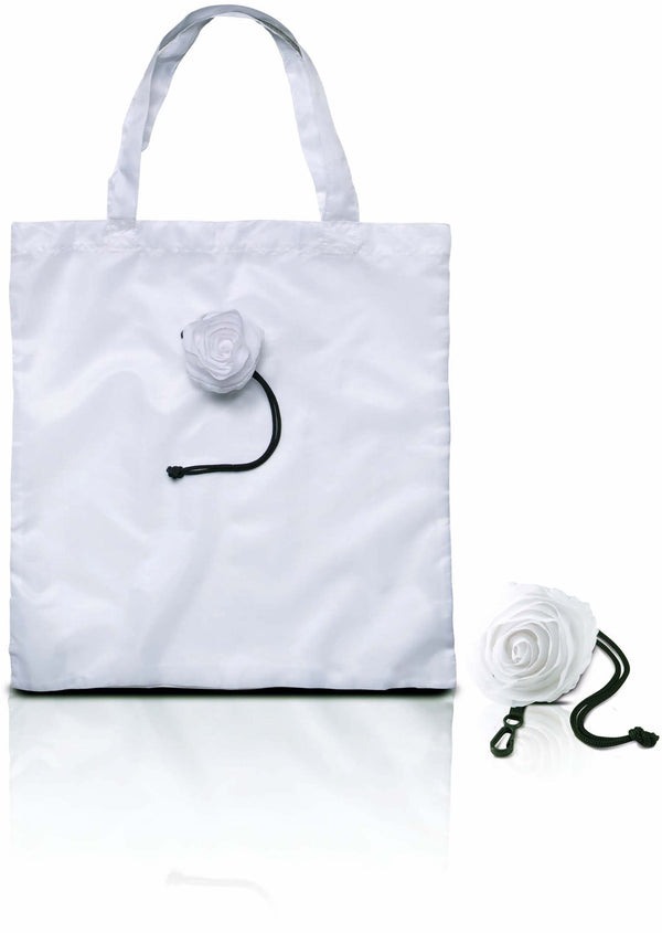 Rose Bag Shopper - Shirts4All NL