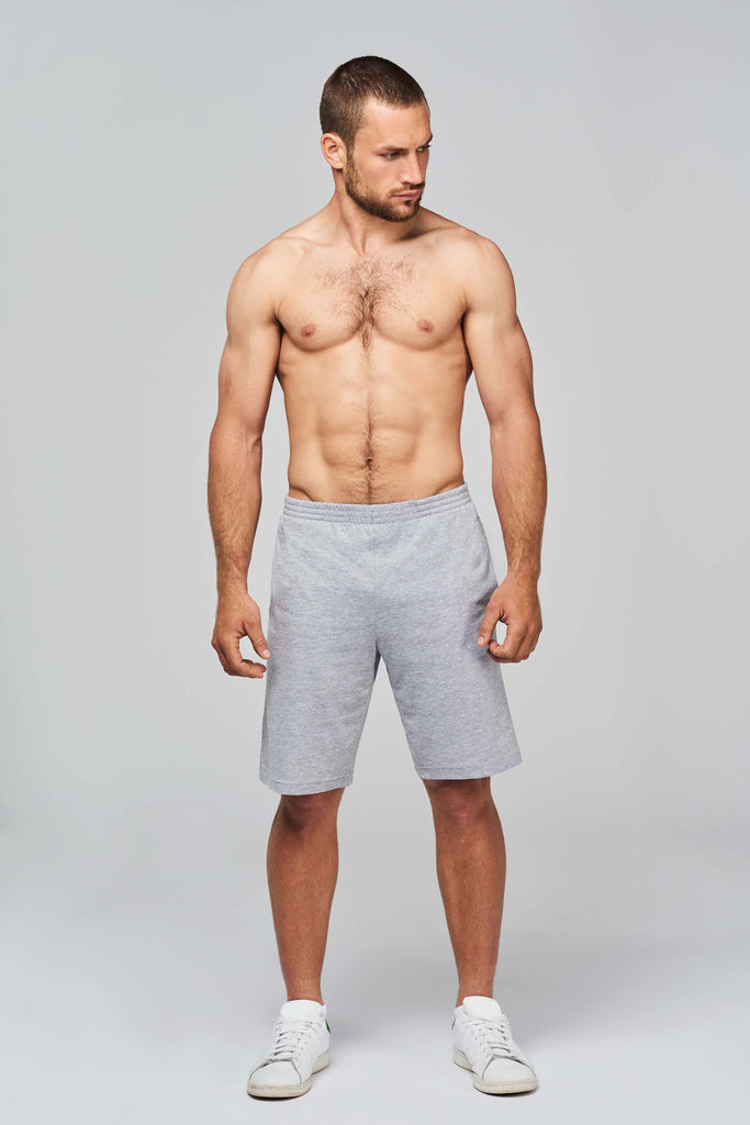 Jersey herenshorts - Shirts4All NL