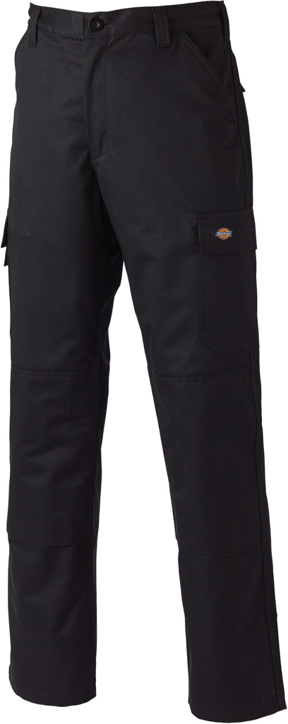 Everyday CVC trousers - Shirts4All NL
