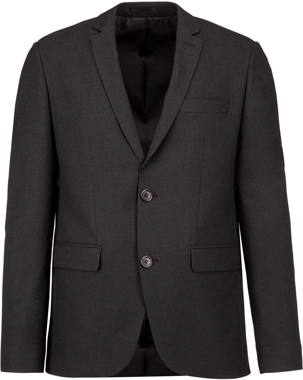 Heren blazer - Shirts4All NL