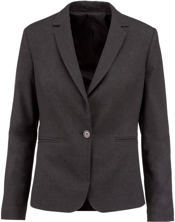 Dames blazer - Shirts4All NL