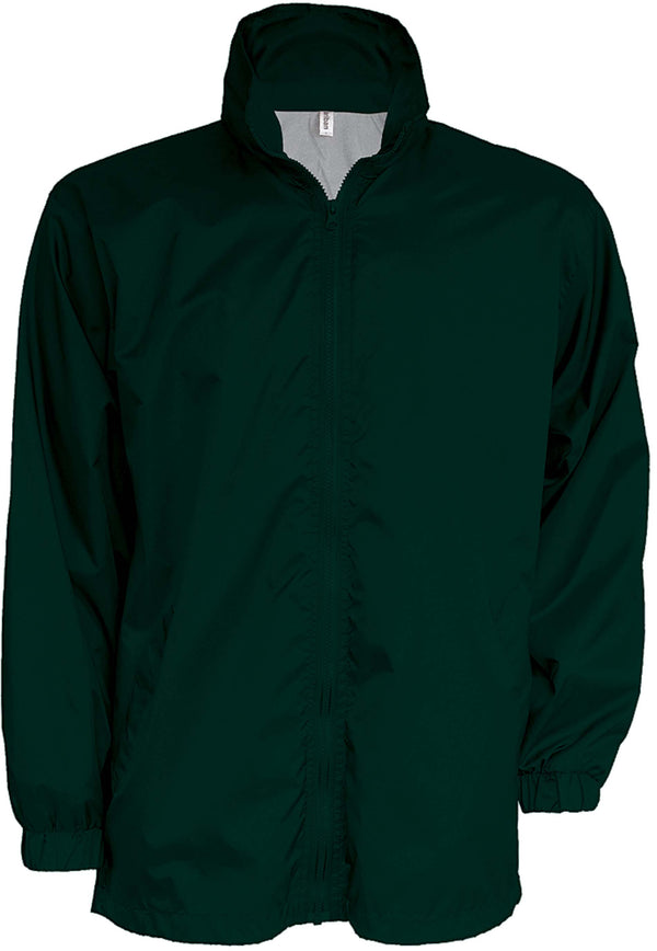 Eagle - Windbreaker met voering - Shirts4All NL