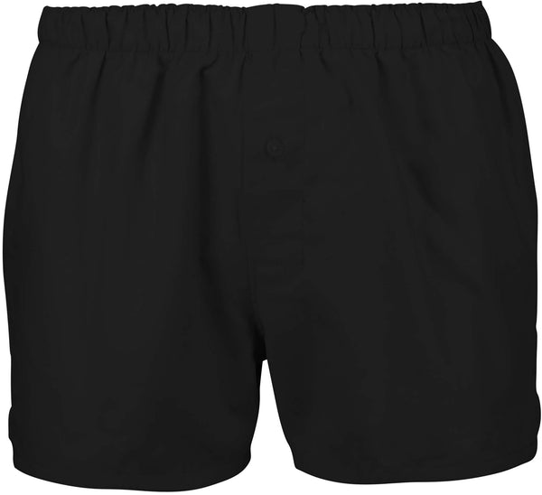 Boxer shorts - Shirts4All NL