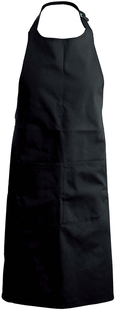 Apron - Kinderschort - Shirts4All NL
