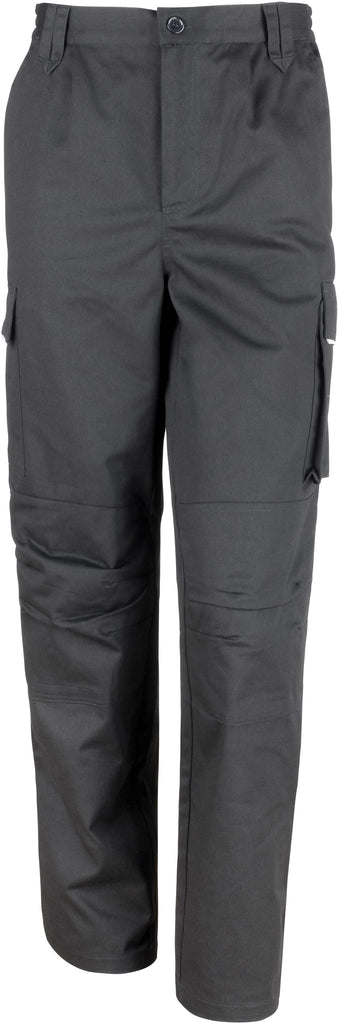 WOMENS ACTION TROUSERS - Shirts4All NL