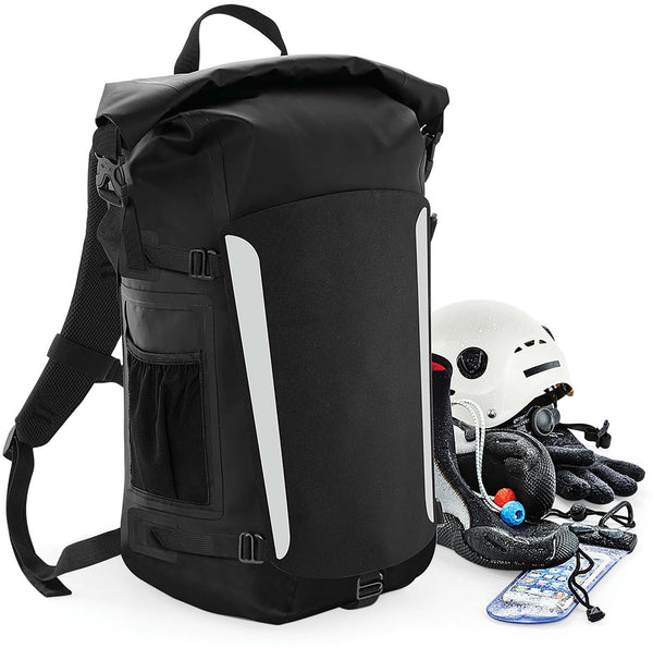 SLX® 25 Litre Waterproof Backpack - Shirts4All NL