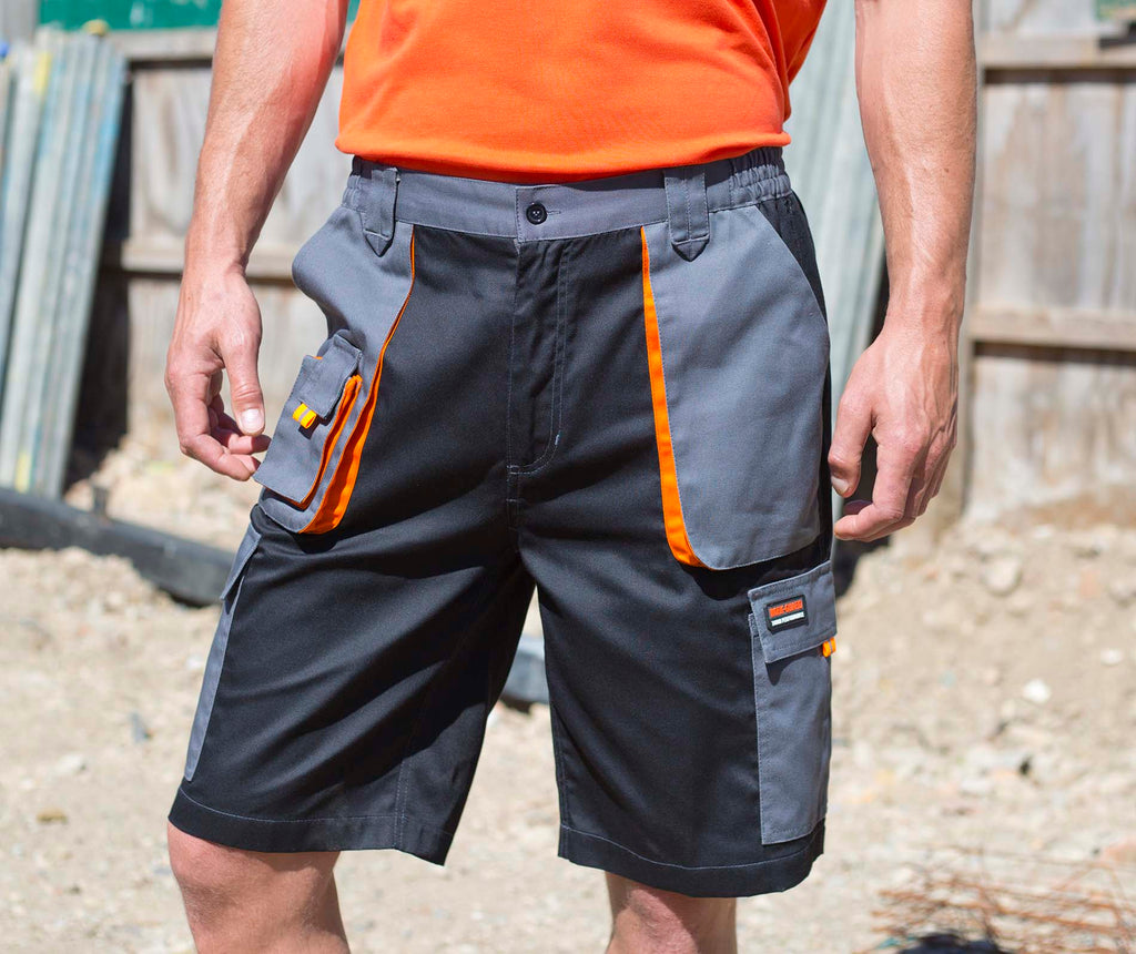 Work-guard Lite Shorts - Shirts4All NL