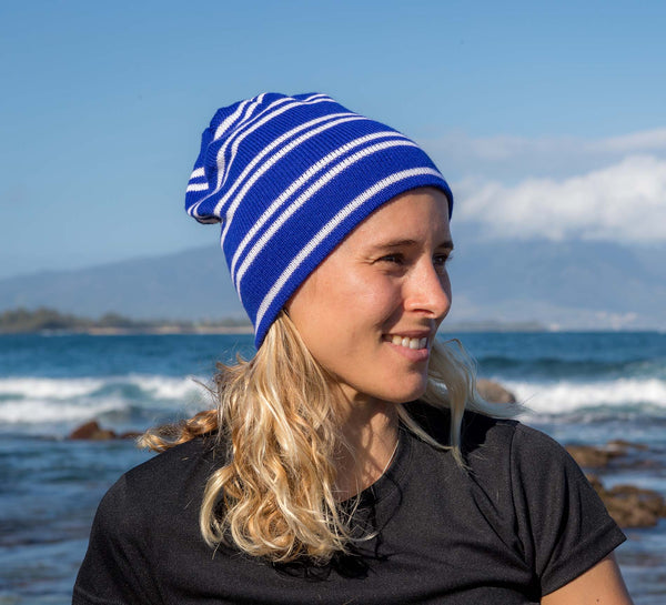 Team Reversible Beanie - Shirts4All NL