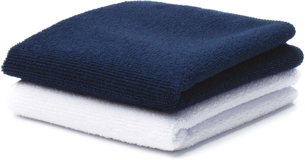 Microfibre Guest Towel - Shirts4All NL