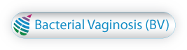 Click here to find information on the symptoms and causes of Bacterial Vaginosis (BV)