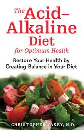 Purchase Acid Alkaline Diet now