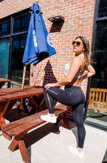 The BEST Damn Leggings - 4 color options