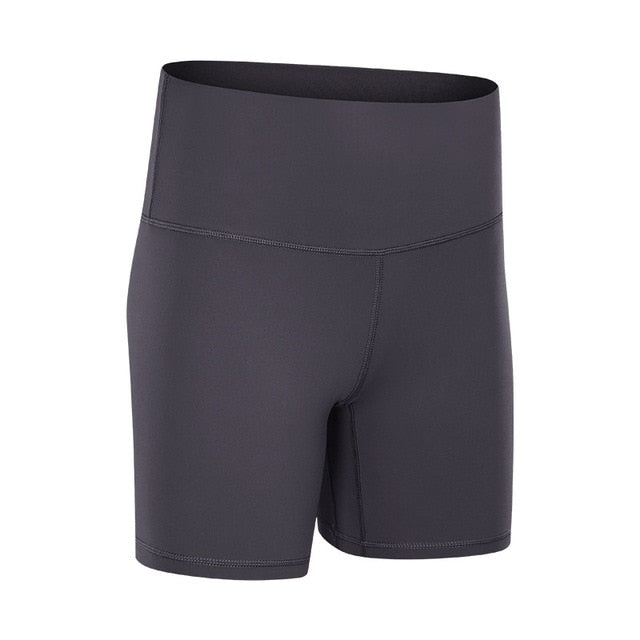 Butter Soft Shorts - 5 color options