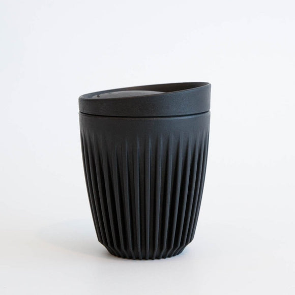 8oz Reusable Coffee Cup