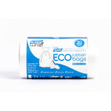 Eco Rubbish Bags