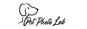 Pet Photo Lab
