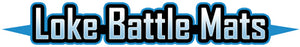 retailers, distributors and stockists for Loke BattleMats bookf of battle maps for roleplay.