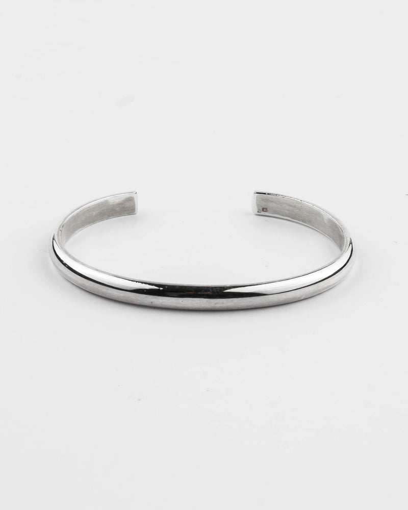 925 Sterling Silver Bracelet made in Portugal