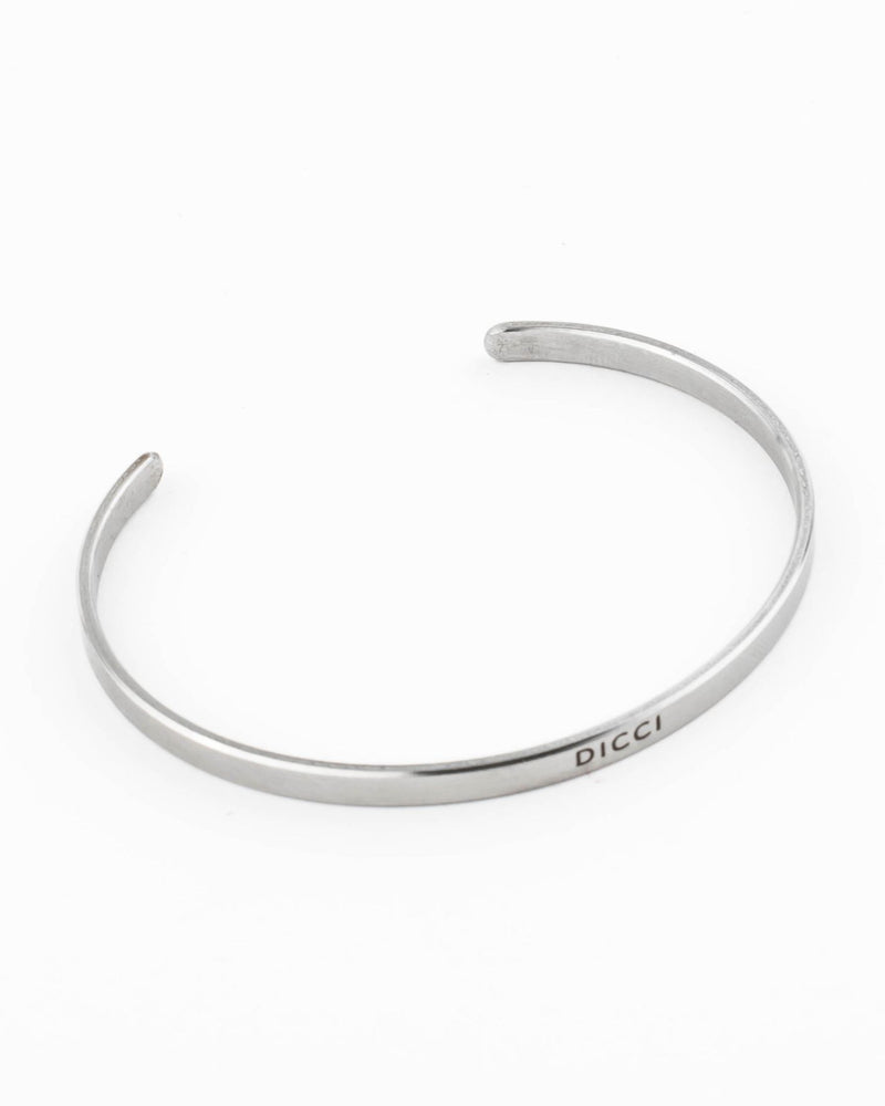 Saint Vicent - Stainless Steel Bracelet