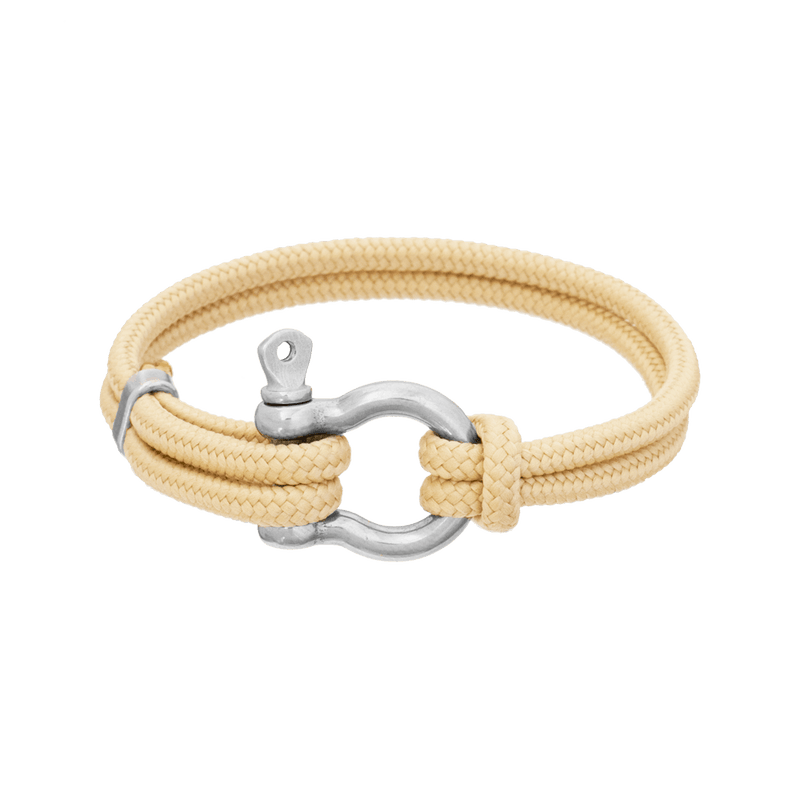 Nautical Bracelet Costa Nova DICCI Shop Online