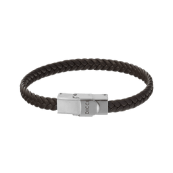 Leather Bracelet Matera DICCI Shop Online